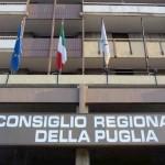 La Bei sostiene in Puglia investimenti per 7 miliardi