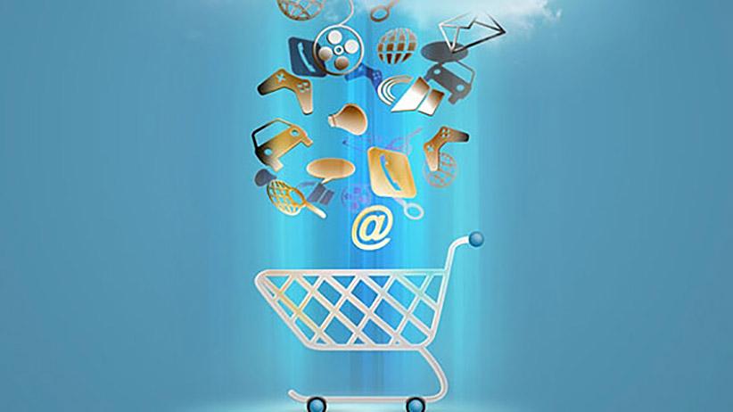 E-commerce nell'Unione europea