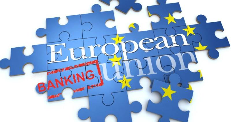 EU-Puzzle-mit_Stempel-web
