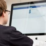 L'Ue porta a 16 anni l'età per iscriversi a Facebook, ma decideranno gli Stati