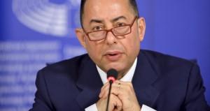 Gianni Pittella, parlamento europeo, presidente