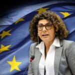 Giuffrida (Pd): Sicilia al lavoro per sfruttare le grandi opportunità del Programma di sviluppo rurale