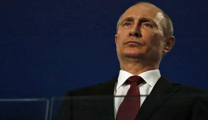 Russia sanzioni Ue