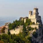 San Marino supera l'Ue, sarà il primo Stato d'Europa con la rete 5G