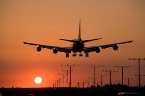 Aviazione Ue