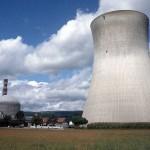 """Energia, Commissione Ue: """"Lasceremo agli Stati la scelta sul nucleare"""""""