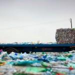 Economia circolare, target ridotti su riciclo ma tetto del 10% per rifiuti in discarica