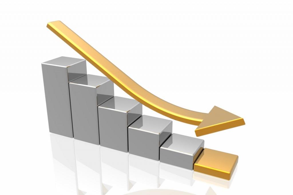 economia_grafico_picchiata