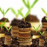 Investimenti sostenibili, la tassonomia 'verde' incassa l'ok del Parlamento Europeo