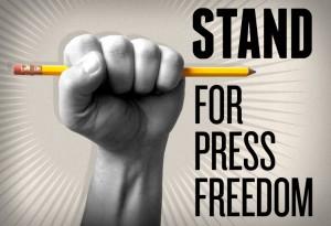 giornalisti, censura, stampa, europa