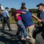 Danimarca vuole sequestrare gioielli e beni di valore ai rifugiati
