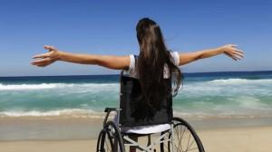 servizi e prodotti alla disabilità