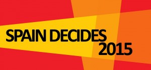 spain-election