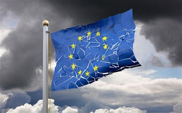 ue, brexit, polonia, immigrazione, euro