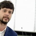 L'eurodeputato Pd Benifei per Forbes tra i politici under 30 più influenti