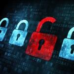 Bruxelles preme sulla cybersecurity. Proposte altre due direttive per rafforzare la resilienza delle reti