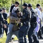 Germania, Danimarca e Svezia: sospensione Schengen decisione necessaria