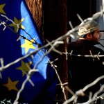 Afghanistan, eurodeputati invocano corridoi umanitari. Ma Grecia, Bulgaria e Polonia militarizzano le frontiere