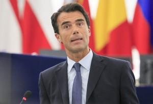 Sandro Gozi, reforms,
