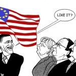 INTERVENTO/ Gli Stati Uniti d'Europa (o 'Come gli Usa hanno fatto l'Europa')