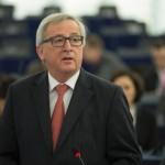 Brexit, Hill, Juncker