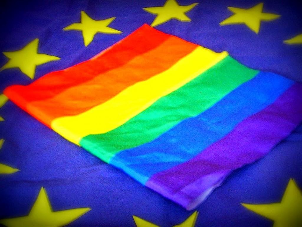 Unioni civili, stepchild adoption, gay, lesbiche lgbt