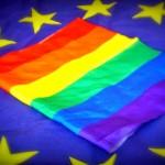 L'Ue è in