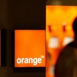La francese Orange alla conquista del mercato africano