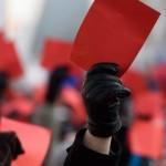 Polonia, Ue apre procedura senza precedenti sullo stato di diritto
