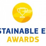 Un mese di tempo per candidarsi al 'Premio europeo per Energia sostenibile 2016'