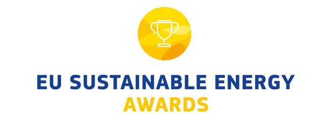 Premio energia sostenibile
