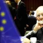 L'unione bancaria e la mezzogiornificazione della periferia