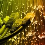 Sovranità digitale: UE indietro sul 5G, ma più investimenti nelle telecomunicazioni