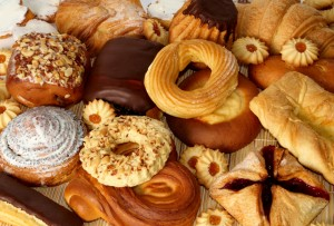 merendine, zuccheri, obesità, bambini