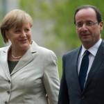 Calenda: da stallo per elezioni in Francia e Germania l'Europa potrebbe non riprendersi