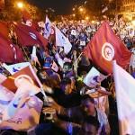 Benifei: Tunisia, fondamentale sostenere transizione democratica