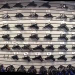Politici e cittadini bersagliano la Direttiva armi Ue
