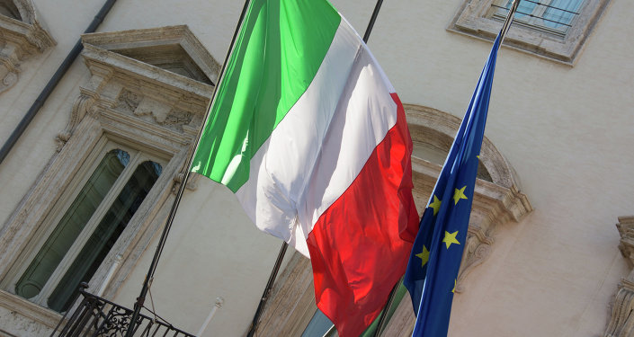 Country reports, commissione europea, Italia, debito, ripresa
