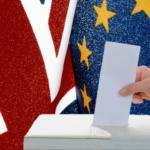 Brexit, si rischia l'effetto domino