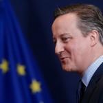 Brexit, Cameron strappa l'accordo: