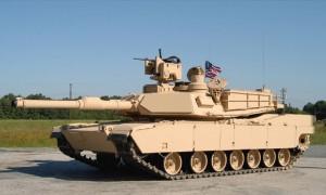 difesa, Usa, Europa spesa militare