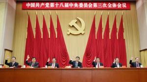 Cina, Wto, economia di mercato, Weber