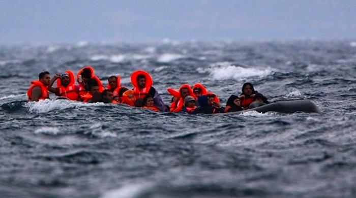 Migranti Turchia Merkel