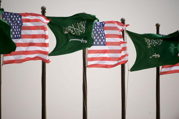 Obama-in-Saudi-Arabia-US--012