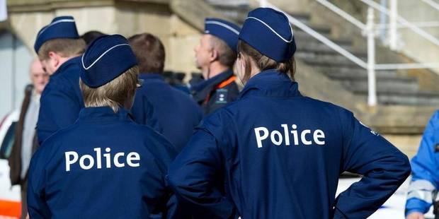 Belgio, Francia, Calais