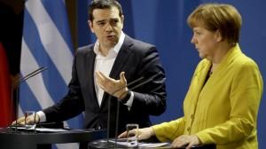 Tsipras Nato
