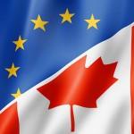 Ceta, il libero scambio Ue-Canada avrà un 'Isds' riformato