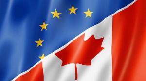 Ue Canada Ceta