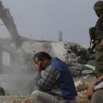 Tribunale Russell: Israele sia processata per crimini contro i palestinesi