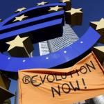 Tornare al vecchio Sistema monetario europeo? Un commento a Lafontaine